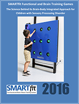 SMARTfit Research Papers - Sensory Processing