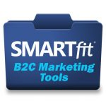 B2C Marketing Tools