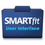 User Interface App