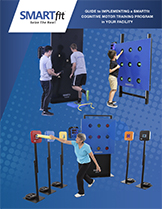 Guide to Implementing a SMARTfit Cognitive Motor Training Program