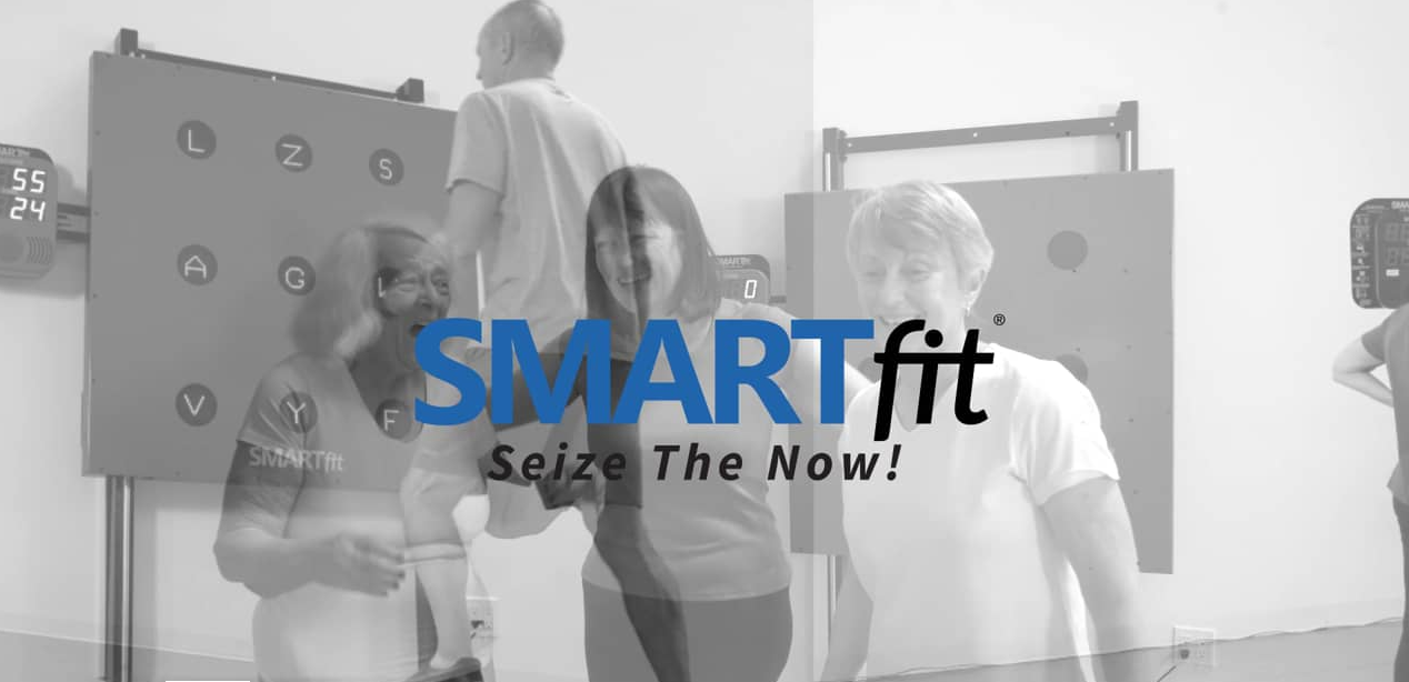 SMARTfit-functional-and-cognitive-training