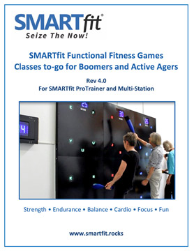 fitness-boomers-active-agers
