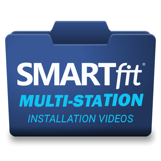 blue-folder-multi-station-install